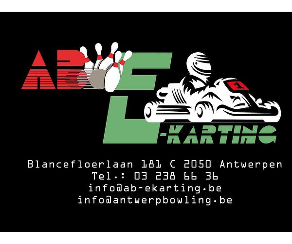 Antwerp Bowling