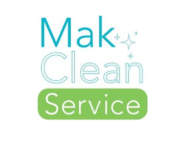 MakClean Service