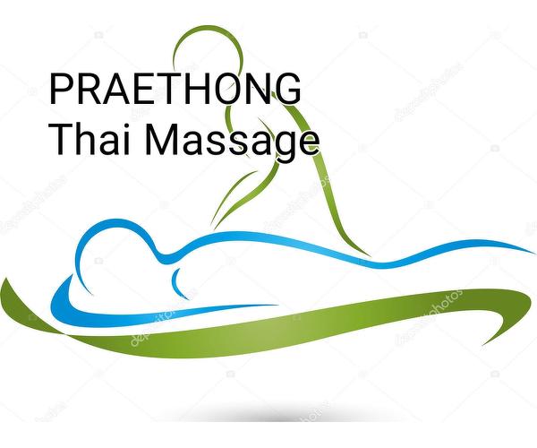 Praethong