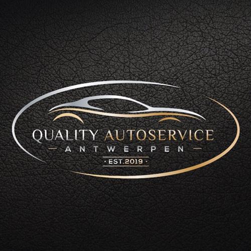 Quality Autoservice