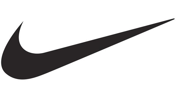 Nike.be