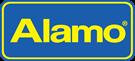 Alamo.be