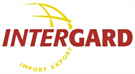 Intergard.eu