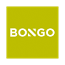 Bongo.be