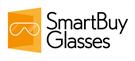 SmartBuyGlasses.be