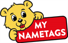 My Nametags.be