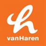 VanHaren.be