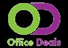 Office-deals.be