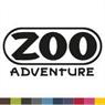 Zooadventure.nl