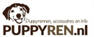 Puppyren.nl