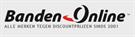 Banden-Pneus-Online.be