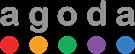 Agoda.com