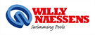 Willy Naessens Piscineshop.be