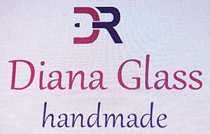 DianaGlass