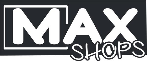 Max Shops
