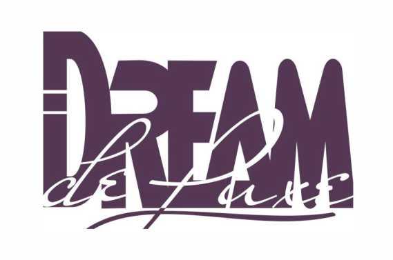 Dream Deluxe Beauty&Health