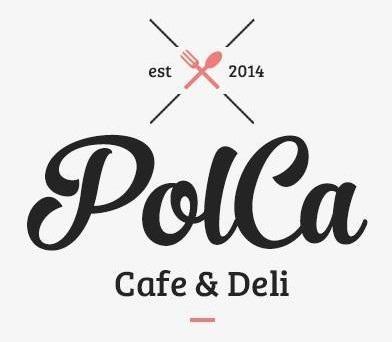 PolCa Cafe & Deli