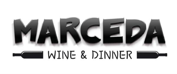 MARCEDA Wine & Dinner