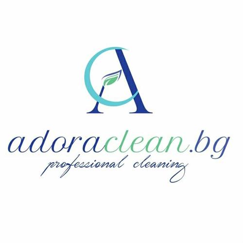 Адора Клиин професионално почистване