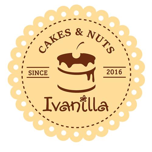 Сладкарница Ivanilla