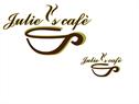 Julie's cafe