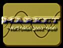 Viktorya 2002