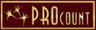 Procount
