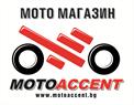 MOTO ACCENT