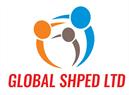 GLOBAL SHPED