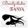 Beauty Coiffure Tanya