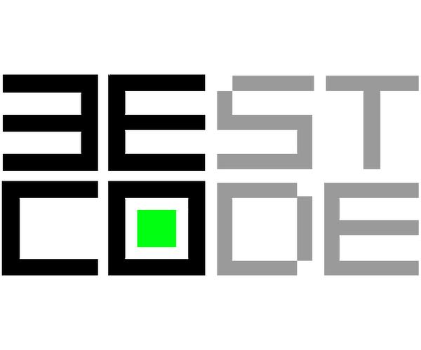 BEST CODE