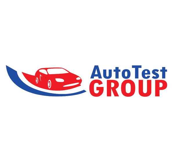 Auto Test Group