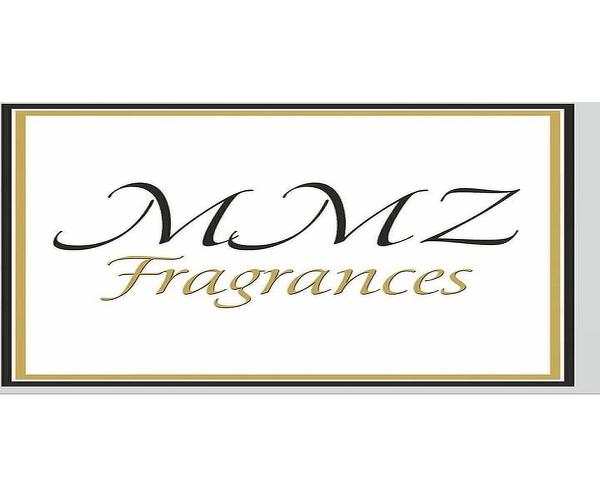 Mmz Fra&Clo