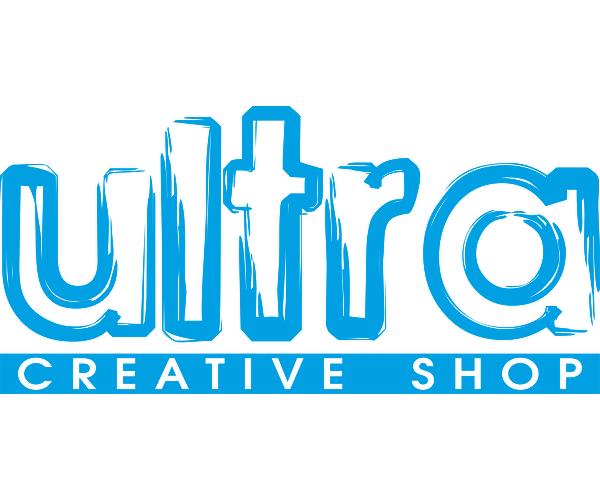 ULTRA creative shop
