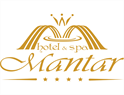 "hotel & spa ""Mantar"""