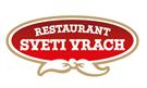 Restaurant Sveti Vrach