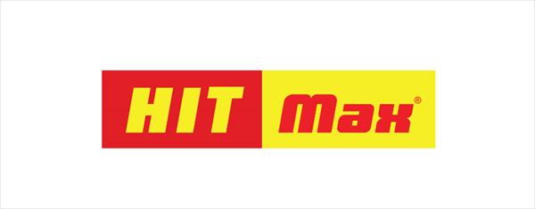 HIT Max
