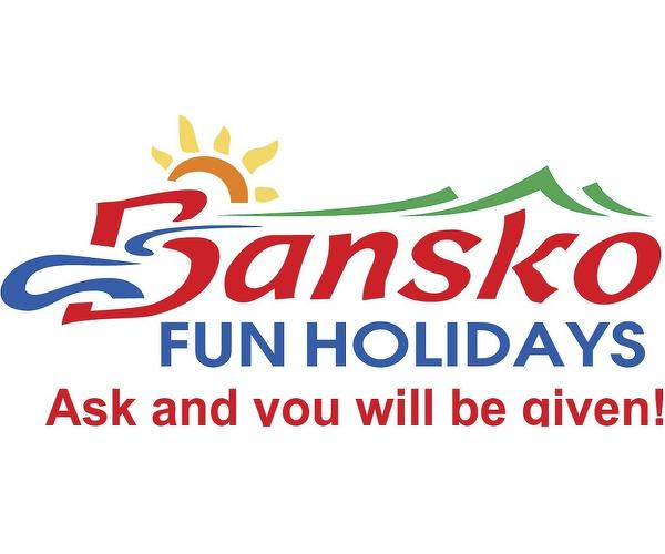 Bansko Fun Holidays