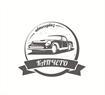 Autoservice Kapcheto