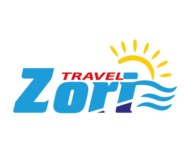 ZORI TRAVEL
