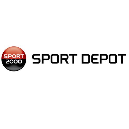 Sport Depot - online