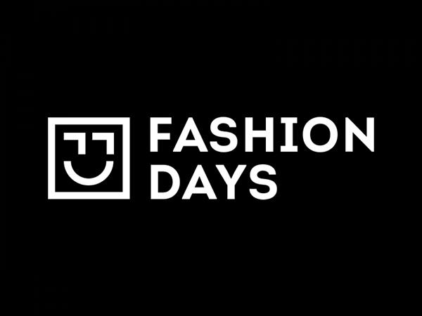 Fashion Days - online
