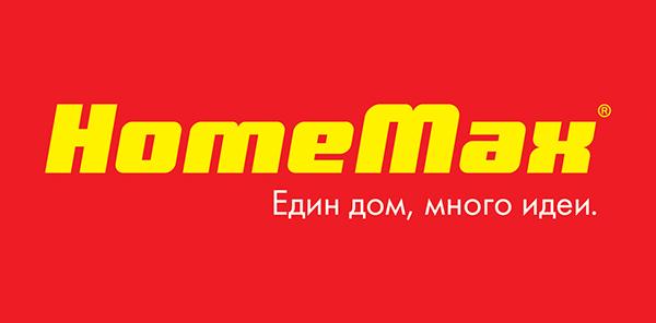 HomeMax