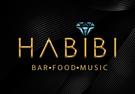 HABIBI Bar•Food•Music