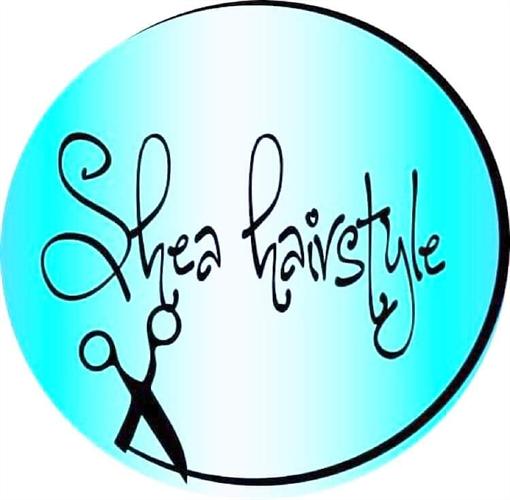 Shea-studio za krasota
