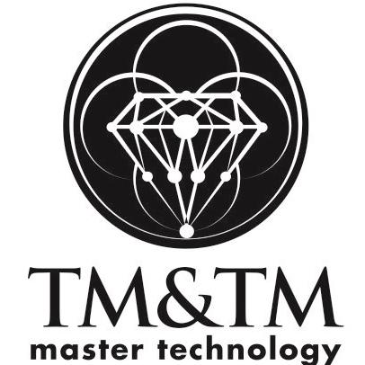 TM & TM