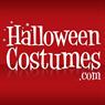 HalloweenCostumes.com
