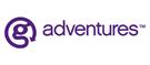 G Adventures.com