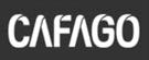 CAFAGO.com