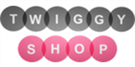 Twiggy Shop.bg